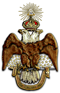 double headed eagle image