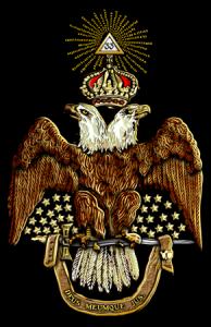 double headed eagle image